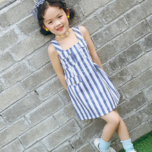 Alibaba In Spanish Kids Fancy Dress Photo Cosumes Dresses For Girls 2017