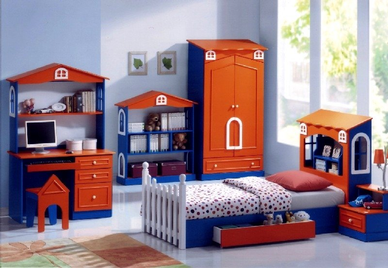 Kids Bedroom Set Malaysia, Kids Bedroom Set Malaysia Suppliers and ...