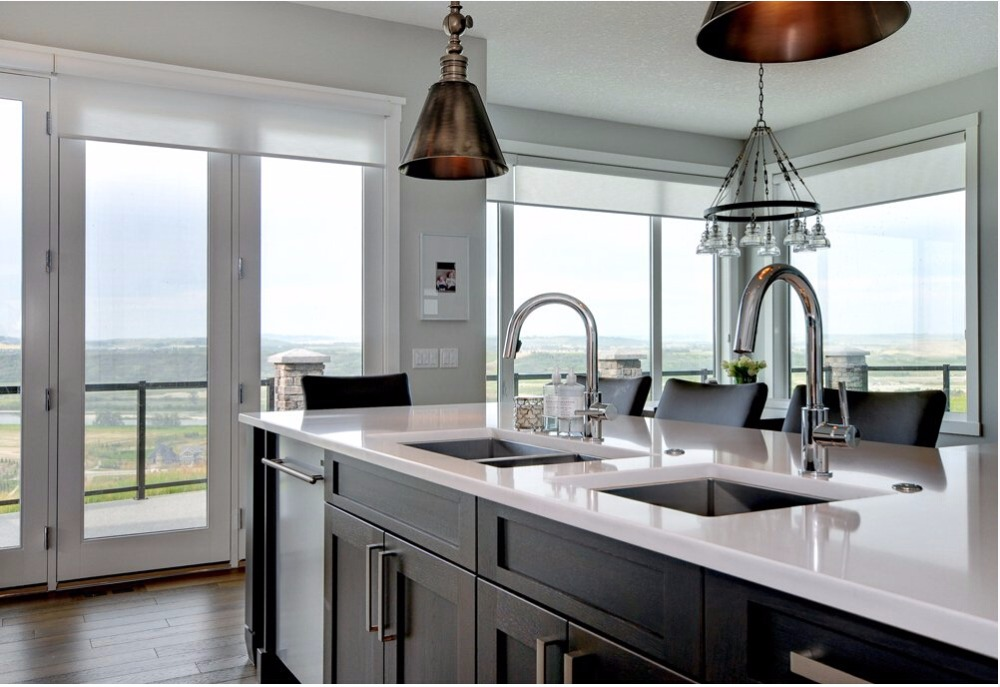 Frosted Glass Kitchen Cabinet Doors For Sale Frosted Glass