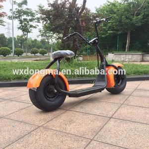 cfc00da71ab Romai Electric Bike Battery, Romai Electric Bike Battery Suppliers and  Manufacturers at Alibaba.com