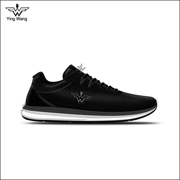 High sneakers man quality lightweight shoes running gUgfRqw