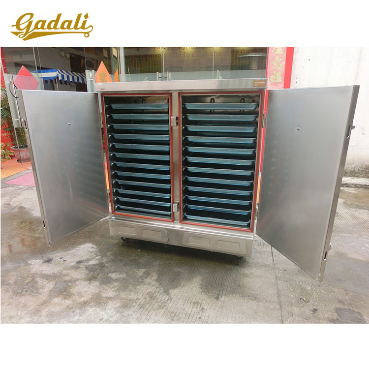Factory promotions rice steamer cabinet, rice steamer industrial, rice steamer cabinet machine