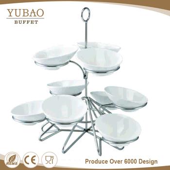 Chinese Restaurant Kitchen Equipment 9 pans chinese restaurant kitchen supplier food service display