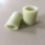 Vacuum impregnated epoxy glass cloth sheet/Epoxy rods