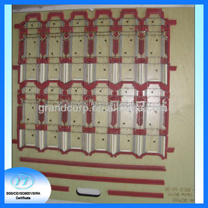 18mm uv birch plywood price for making mold