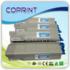 TOC8600BK/C/Y/M copier color toner cartridge for C8600/8800