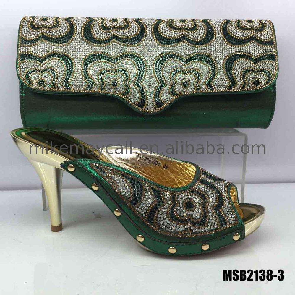 0dd89bdf73d2 China Handbags Brand Shoes