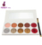 Unbranded eyeshadow glitter eyeshadow eyeshadow palette private label