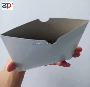 Cardboard Cd Sleeves Cd Mailers - Buy Cardboard Cd Sleeve,Cd  Mailers,Cardboard Cd Mailer Product on Alibaba com