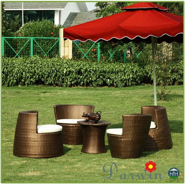Garden Furniture Rattan garden furniture rattan vase chair, garden furniture rattan vase