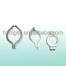 jcb spare parts/ machine spare parts/ laser cutting machine spare parts