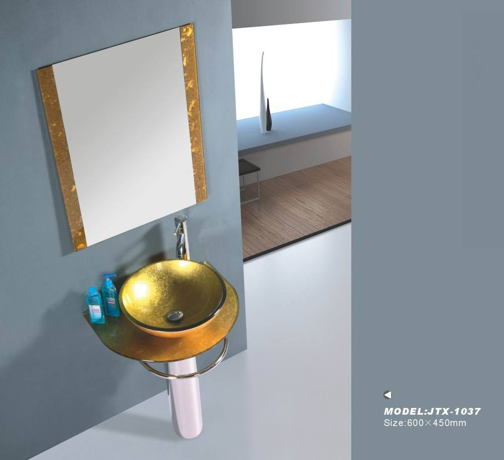 Wash Basin Shelf, Wash Basin Shelf Suppliers and Manufacturers at ...