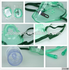 /product-detail/medical-disposable-surgical-oxygen-breath-mask-60645077042.html