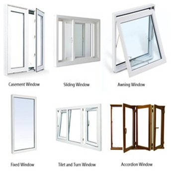 Buy product - Tipi di finestre ...
