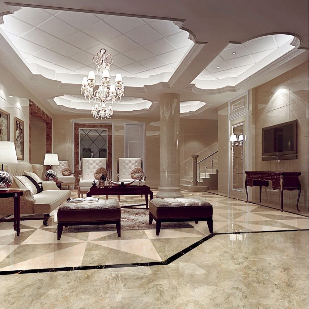 Big designer tiles polished porcelain floor tiles 800 full living big designer tiles polished porcelain floor tiles 800 full living room hotel arcade wear non doublecrazyfo Images
