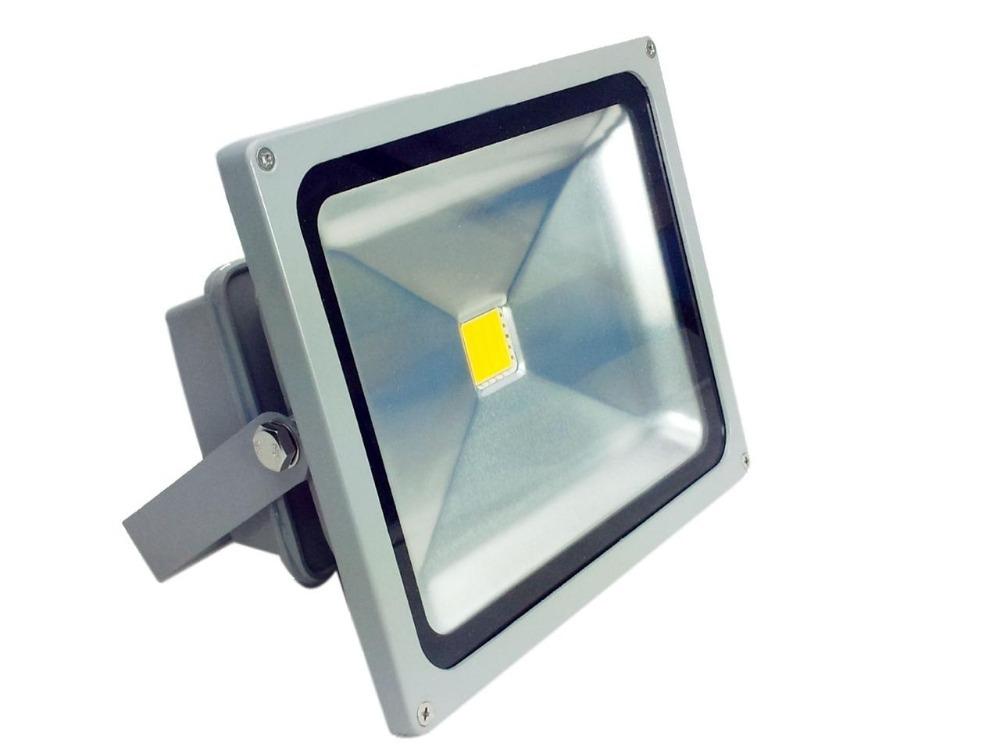 30w Power LED blanco 6500k 2700lm acuario