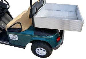Ezgo Marathon Golf Cart Cargo Box on golf cart utility box, yamaha golf cart cargo box, golf cart front box, golf cart rear cargo box, go cart cargo box, carryall golf cart cargo box, used golf cart cargo box, golf cart tool box, golf cart dump box,