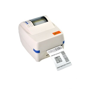 Datamax OEM China Factory Supplier Competitive Price E-4304 Thermal Label Printer