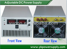 240Voutput adjustable power supply The best price and quality