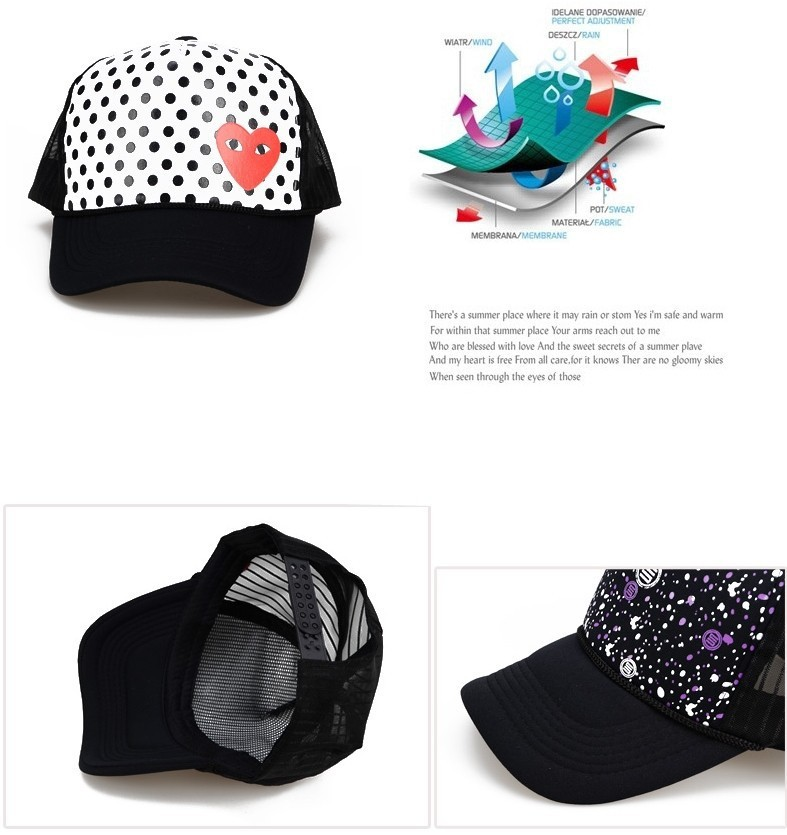 d538a3658 Cool Nice Caps Hat Baseball Snapcap Snapback Caps Men Women Hiphop Sport  Hats - Buy Sport Hats,Hiphop Hat,Gorras Hat Product on Alibaba.com