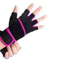 NEWSAIL Fashion design sport gloves/ Outdoor fleece gloves/warm winter gloves