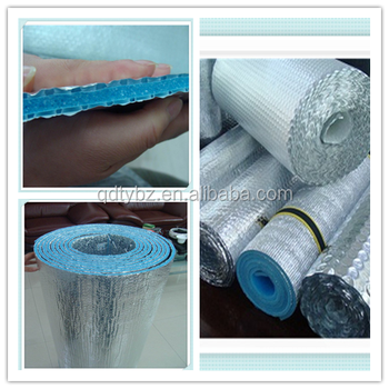 Air Conditioning Insulation Foam Color Pipe Lowes Rigid