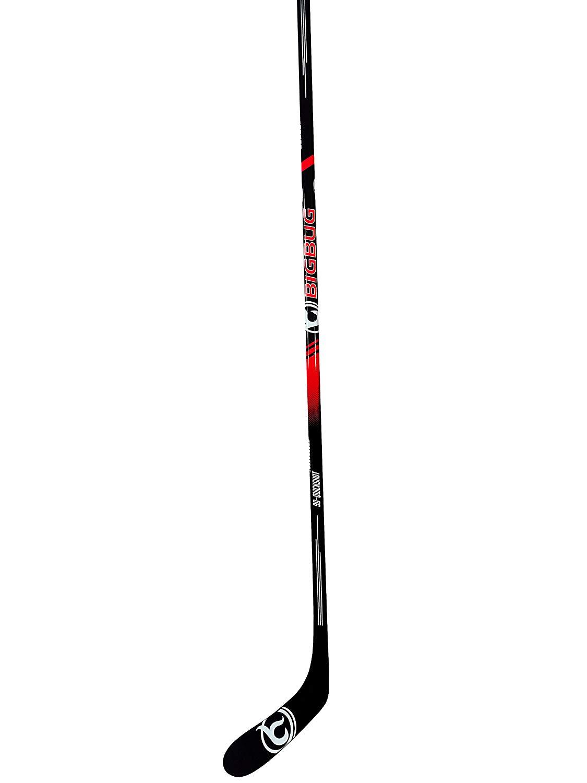 Cheap Composite Hockey Stick Flex Find Composite Hockey Stick Flex