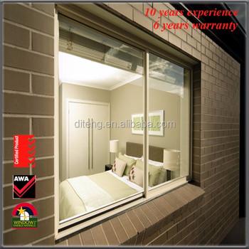 Exterior Windows Prices windows jpgAll Windows Direct