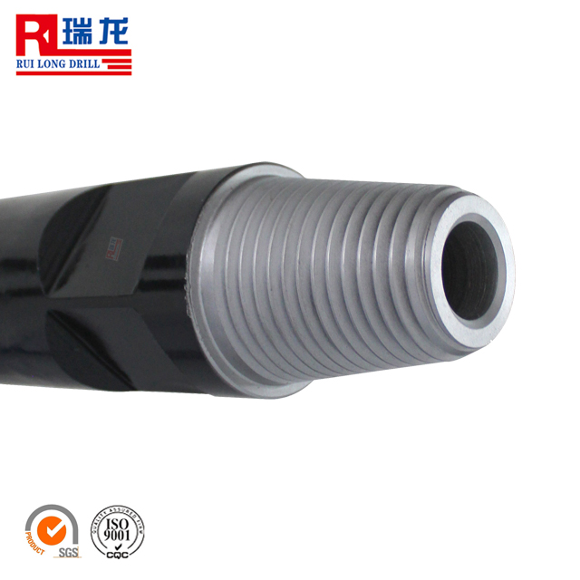 76mm DTH drill rod-3.jpg