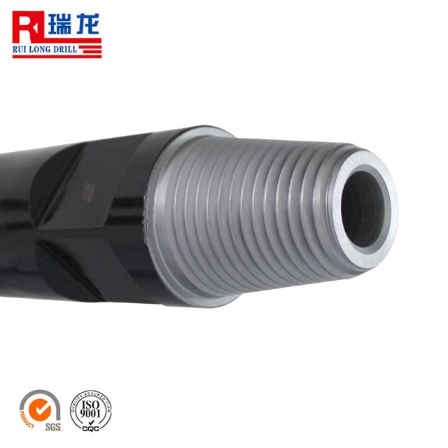 76mm DTH drill rod-3.jpg