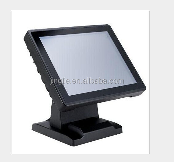 retail pos complete set /cash register