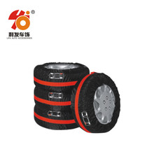 Spare Tire Covers Designs Wholesale Tire Cover Suppliers Alibaba