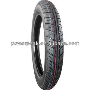 swallow motorcycle tires 3.25R16 motor bike tyre 325R16