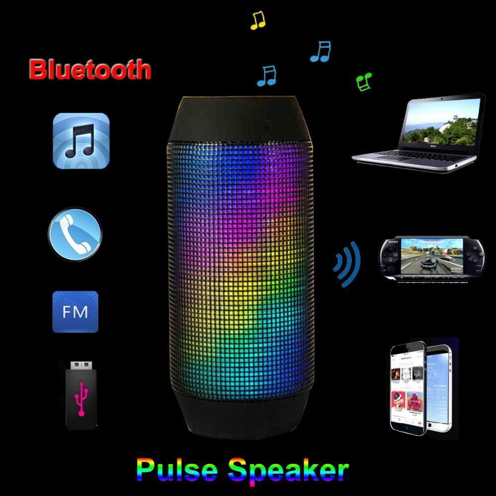 New Design Floating Karaoke Bluetooth Speaker Cabinet With Led ...