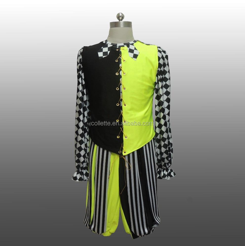 Short Pants Men's Clothing Imported From Abroad 2017 Fiber Optical Fabric High Quality Shine Stage Wear Men Samba Sets Led Clothing Costumes Boys Led Vest