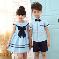 Wholesale Designer Party wear heavy cotton frock suit design kids dry suit