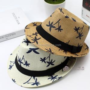 ec0d5694b6d2f Panama Hat Ecuador