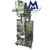 MIC-R60 Automatic pouch packing machine stand pouch packing machine small pouch packing machine