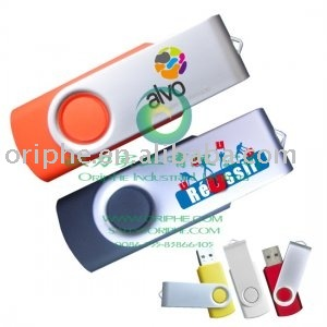 Style Swivel usb flash driver download ,usb flash memory Low MOQ. full capacity. Factory Direct Price