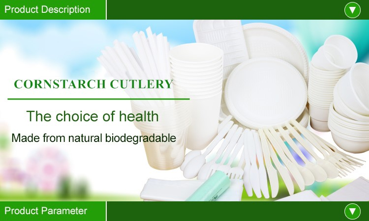 production of biodegradable plastics from squash starch essay Hands-on science supplies for chemistry, biology, and more plus homeschool resources like microscopes, science kits, and curriculum grades k-12, college.