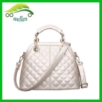 New Women Beautiful Bags Lady Handbags Fashion