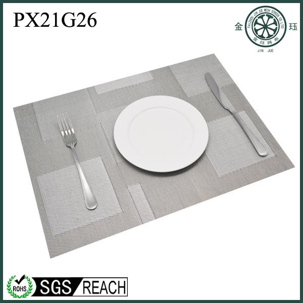 비닐 코팅 쉽게 깨끗한 식탁 용 매트 인쇄 꽃 테이블 호텔-매트 ...