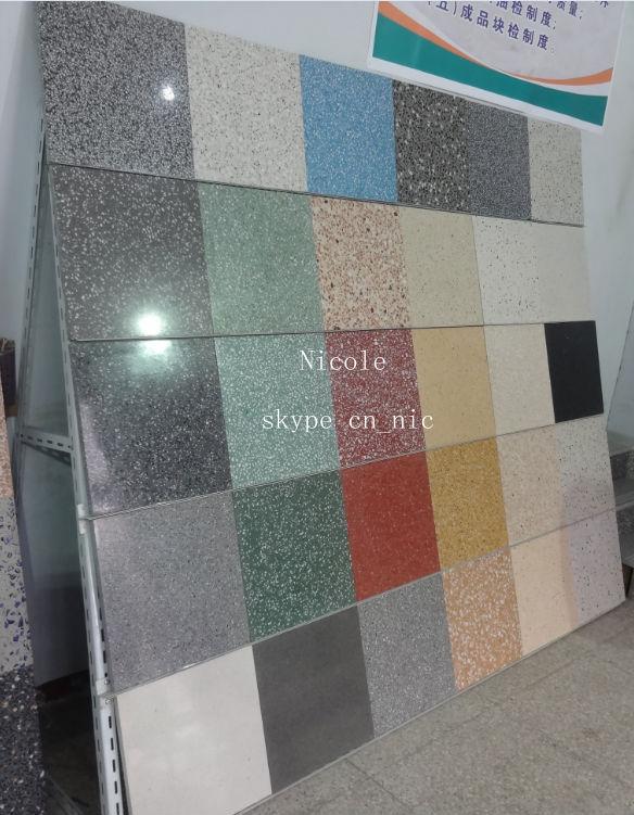 KB125E terrazzo tile machine price/tile cement terrazzo tile machinery,  View terrazzo tile machine price/tile cement terrazzo tile machinery, KBJX