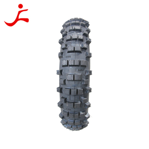 Wholesale 140/80-18 china motorcycle tire manufacturer