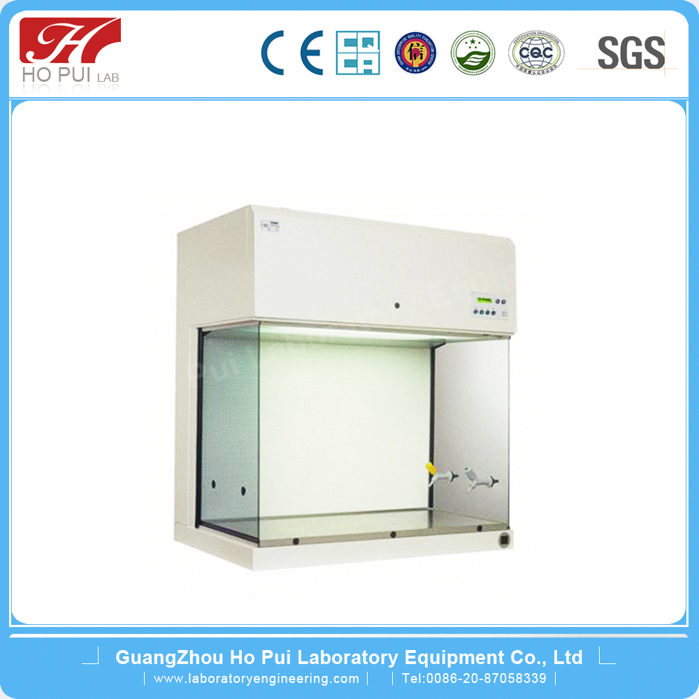 Ho pui laboratory Professional equipment Sales of products,Double / one - Faced Laboratory Clean Bench