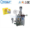 /product-detail/automatic-perforated-valve-tea-bag-packing-machine-60652153398.html
