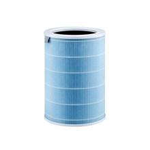 Воздухоочиститель Xiao mi 2/ 2S/3/PRO, фильтр для очистки воздуха, умный очиститель воздуха mi, улучшенный формальдегид, версия S1(Китай)