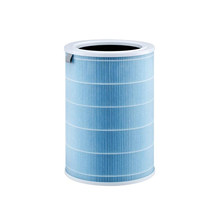 Очиститель воздуха Xiao mi 2, умный фильтр для очистки воздуха, очиститель воздуха с сердечником, удаление формальдегида HCHO, версия(Китай)