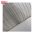 XY-R-2042 laminated glass metal mesh