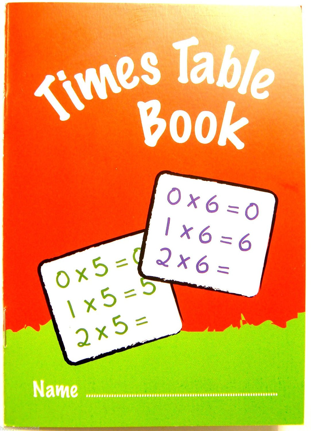Cheap 20 x 20 times table find 20 x 20 times table deals on line get quotations childrens mathematics times table book childrens easy early learning 1 20 times table soft cover nvjuhfo Image collections